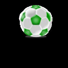 Football Butler